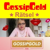 Preview Quest: Gossipgold - Rätsel
