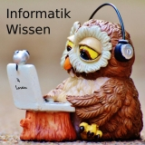Preview Quest: Informatik Wiederholung CSS