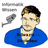 Preview Quest: Wer ist Edward Snowden?