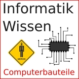 Preview Quest: Wie funktioniert ein Mainboard?