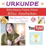 Preview Quest: Bibis Beauty Palace RÄTSEL - Bilou Neuheiten