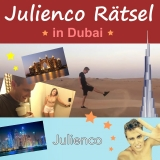 Preview Quest: Julienco in Dubai